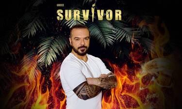 Survivor spoiler: Τέλος ο Τριαντάφυλλος; Κρίσιμα τα επόμενα εικοσιτετράωρα για την παραμονή του