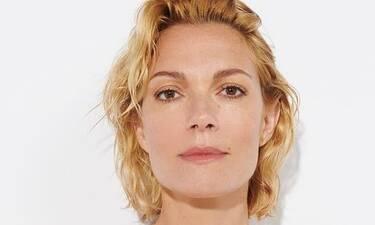 Βίκυ Καγιά: Αυτή είναι η αλλαγή στα μαλλιά της που μπορείς κι εσύ να κάνεις μόνη σου!