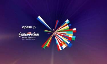Eurovision 2021: Αυτό είναι το μεγάλο φαβορί – Σε ποια θέση δίνουν τα στοιχήματα την Ελλάδα