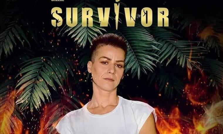 Survivor: Η Σοφία μετά τη συνάντηση με την Ανθή βρέθηκε με τον Περικλή - «Θέλω πολλά να πω»