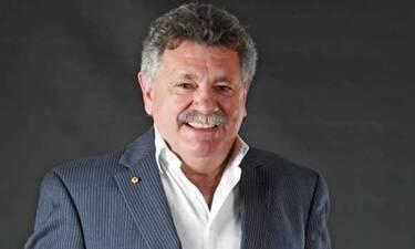 Λαζάρου: Η αποκάλυψη για το μενού που ετοίμασε για το επίσημο δείπνο στο Προεδρικό Μέγαρο
