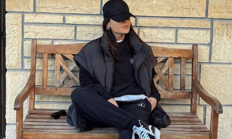 5 απίστευτα άνετα παπούτσια που θα φοράς μετά το lockdown