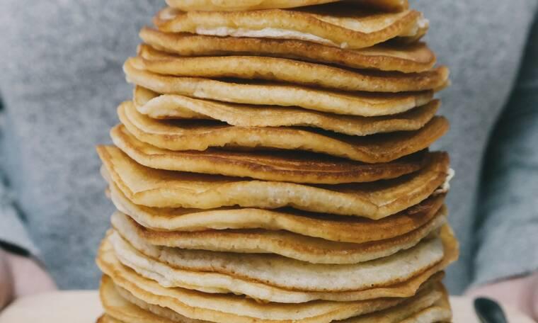 Πέντε πανεύκολες ιδέες για βραδινό με λιγότερες από 300 θερμίδες