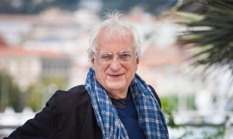 Πέθανε ο σκηνοθέτης Μπερτράν Ταβερνιέ