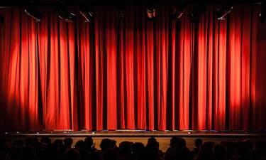 Θλίψη. Πέθανε ο γνωστός θεατρικός παραγωγός Μιχάλης Αδάμ - Τα συγκλονιστικά λόγια της Ναυπλιώτου
