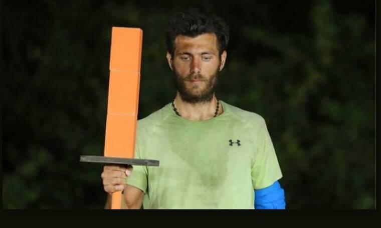 Survivor: Η οικογένεια του Νίκου Μπάρτζη «έκλεισε» τα σχόλια στο Instagram του - Δείτε τι συνέβη