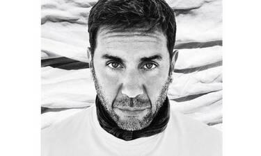 Γιώργος Μαζωνάκης: Μία ξεχωριστή live streaming, διαδραστική συναυλία απόψε
