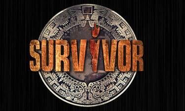 Survivor: Η σεζόν με τις περισσότερες οικειοθελείς αποχωρήσεις!