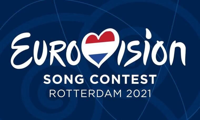 Eurovision 2021: Έτσι θα πραγματοποιηθεί ο διαγωνισμός - Οι περιορισμοί