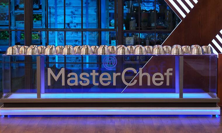 MasterChef: Η δοκιμασία γίνεται ντέρμπι - Η αναμέτρηση καταλήγει σε έναν «ξαφνικό θάνατο»