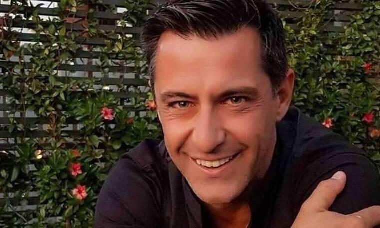 Κωνσταντίνος Αγγελίδης: Ετοιμάζεται για το πιο δύσκολο χειρουργείο - Οι κρίσιμες επόμενες ημέρες