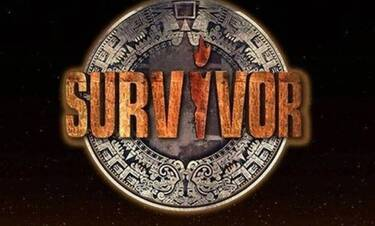 Survivor: To Πρωινό έδωσε δυνατό spoiler - Αυτός ο παίκτης κερδίζει την ατομική ασυλία!