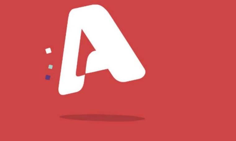 ALPHA: Σασμός - Η νέα ερωτική δραματική σειρά του Alpha
