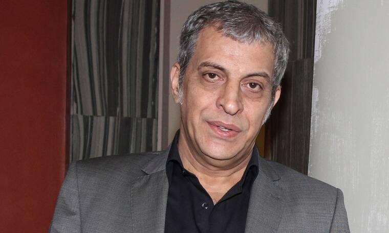 Θέμης Αδαμαντίδης: Αυτά είναι τα χρήματα που πήρε από τις αναστολές εργασίας!