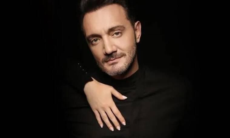 Χρήστος Μενιδιάτης: Η «Τελευταία Αγκαλιά» ξεπέρασε το 1.000.000 προβολές σε δύο βδομάδες