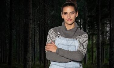 Η Φάρμα: Ο αδερφός της Μιχαλοπούλου μιλά για την απομόνωσή της - «Η Μαρία χάνει τον έλεγχο»