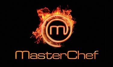 MasterChef: Αυτό είναι το ζευγάρι στο ριάλιτι μαγειρικής! «Είναι το άλλο του μισό»