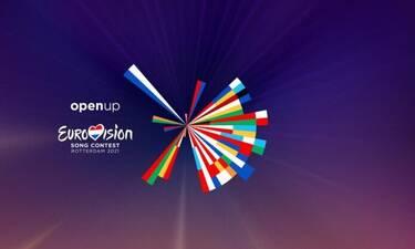 Eurovision 2021: Αυτή είναι η σειρά που θα εμφανιστούν Ελλάδα και Κύπρος στους ημιτελικούς