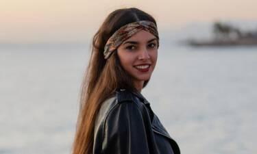 Iφιγένεια Τζόλα: «Η Ιφιγένεια και ο Σπύρος θα ήθελαν να μεγαλώσουν την οικογένεια τους»
