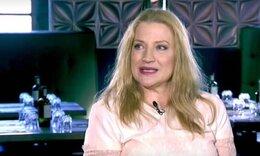 Η εξομολόγηση της Ελένης Κρίτα για την απώλεια του Μίμη Χρυσομάλλη που τη «γονάτισε»