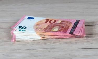 Δώρο Πάσχα 2021: Πότε πληρώνεται  - Ποιοι θα το λάβουν μειωμένο - Υπολογίστε ΕΔΩ το ποσό