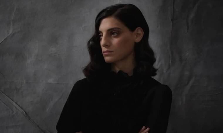 """Χριστίνα Χειλά - Φαμέλη: «Ο """"Σιωπηλός Δρόμος"""" δεν έχει καμία σχέση με όσα έχουμε δει»"""