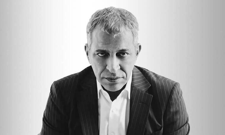 """Θέμης Αδαμανίτδης: «Έφτασα στο σημείο να πω """"Καλύτερα να πεθάνω""""... »"""