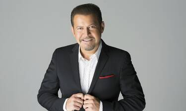 Ξέσπασε ο Χάρης Κωστόπουλος για το αβέβαιο μέλλον των τραγουδιστών - «Είναι θέμα επιβίωσης»