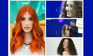 House of Fame: Όταν η Αλεξάνδρα έφτανε στον τελικό του Junior Music Stars