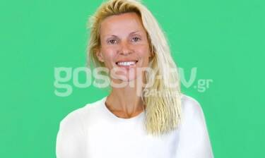 Survivor: Η Ασημίνα αποκαλύπτει στο gossip-tv άγνωστα περιστατικά που δεν έχουν προβληθεί στην TV