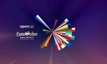 Eurovision 2021: Με θεατές ο φετινός διαγωνισμός – Οι αποφάσεις των Ολλανδών