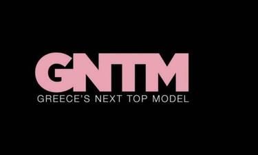 GNTM: Το τρέιλερ του νέου κύκλου είναι στον «αέρα» - Τι αλλάζει;