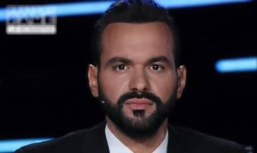 House of Fame: H on air αποκάλυψη του Αρσενάκου για τον Αλκίνοο Ιωαννίδη