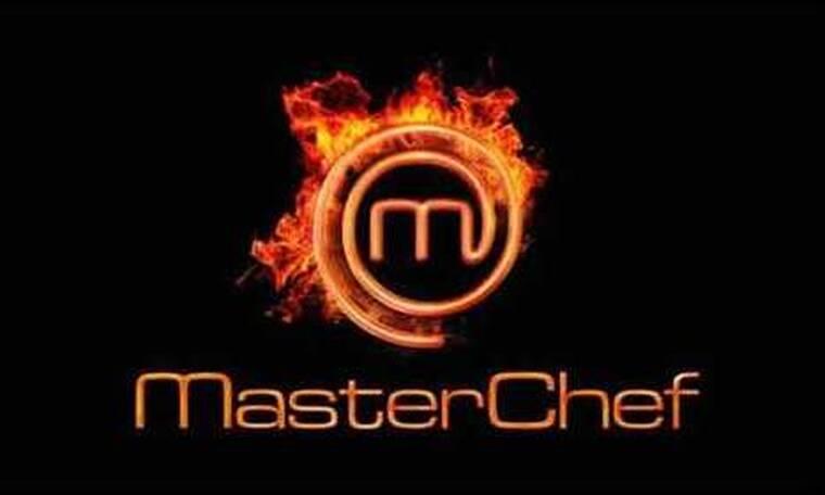MasterChef 5: Η απόλυτη επιβεβαίωση των spoilers – Αυτός ο παίκτης αποχώρησε κλαίγοντας!