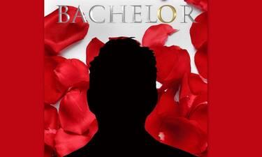 Στη Ρόδο τα γυρίσματα των Σουηδικών realities, The Bachelor και Bachelorette!