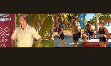 Survivor: «Πάγωσαν» με την ανακοίνωση του Λιανού-«Απειλούν» με οικειοθελείς αποχωρήσεις