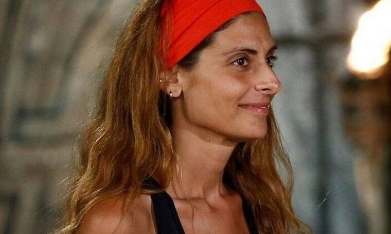 Survivor: Αυτό κι αν ήταν έκπληξη! Η επιστροφή της Σαλαγκούδη και το σοκ των παικτών