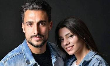 Survivor: Ο Γιώργος Λιανός αποκάλυψε αν τα ξανά βρήκαν Σάκης και Μαριαλένα!