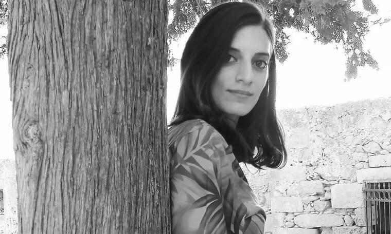 Χριστίνα Χειλά - Φαμέλη: Η Θεοδοσία από τις Άγριες Μέλισσες δεν βλέπει πια τη σειρά!