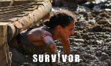 Survivor: Αυτή είναι η ομάδα που κέρδισε την ασυλία μετά τον ανασχηματισμό των ομάδων
