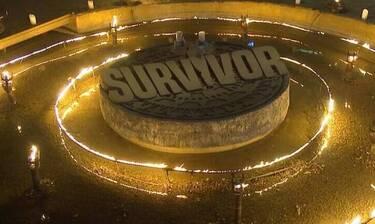 Survivor spoiler: Μάθε πρώτος ποια ομάδα κερδίζει σήμερα στο αγώνισμα ασυλίας
