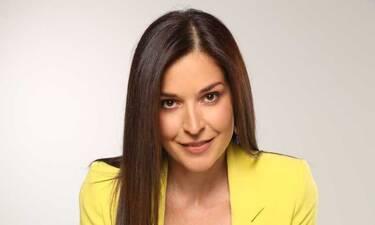 Βαλέρια Κουρούπη στο gossip-tv: «Τους θεωρούσαμε γραφικούς ενώ είναι εγκληματίες»