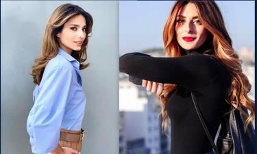 Pop Up:  Χαμός στην εκπομπή της Ηλιάνας – «Τα έχωσε» στην Σαλαγκούδη on air