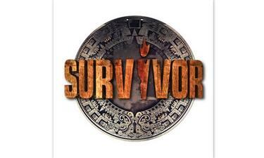 Survivor: Αποκάλυψε τον παρ' ολίγον πνιγμό δύο παικτών που δεν έδειξαν ποτέ οι κάμερες!