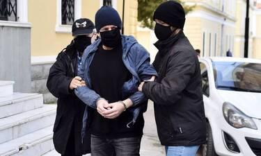 Νέα καταγγελία για Λιγνάδη: Υποστηρίζει ότι τον βίασε μέσα σε θέατρο της Κύπρου όταν ήταν 15 ετών
