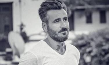 Γιώργος Μαυρίδης: «Θα πήγαινα στο Survivor για να πάρω τα λεφτά»