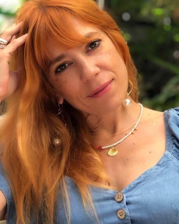 Σιωπηλός Δρόμος: Mυρτώ Αλικάκη-«Θα μείνετε άφωνοι όταν μάθετε τον εγκέφαλο της απαγωγής»