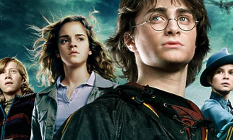 Διάσημος πρωταγωνιστής του Harry Potter πέθανε στα 54 από καρκίνο