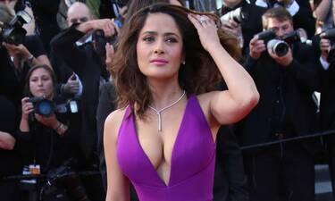 Οι γυναίκες celebrities που κανείς δεν ξέρει αν έχουν φυσικό στήθος