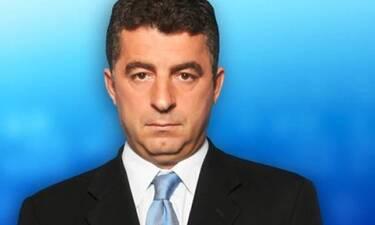 Γιώργος Καραϊβάζ: Ποιος ήταν ο δημοσιογράφος που εκτέλεσαν εν ψυχρώ έξω από σπίτι του
